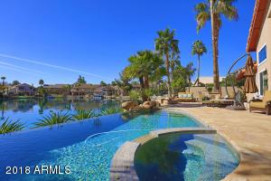 3625 E BROOKWOOD Court, Phoenix, AZ 85048