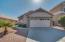 1875 E BRENTRUP Drive, Tempe, AZ 85283