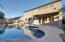 18063 W ONYX Avenue, Waddell, AZ 85355