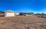 2268 W Kaniksu Street, Apache Junction, AZ 85120