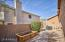 2425 E ROCKLEDGE Road, Phoenix, AZ 85048