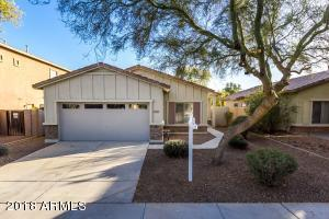 13745 W COUNTRY GABLES Drive