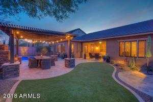 Property for sale at 4135 S Camellia Drive, Chandler,  Arizona 85248