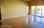 20291 N 51st Drive, Glendale, AZ 85308