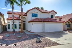Property for sale at 4113 E Windsong Drive, Phoenix,  Arizona 85048