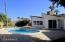 1938 E LAMAR Road, Phoenix, AZ 85016