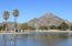 One of finest parks in Phoenix is right down the street..
