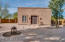 9830 N 67TH Street, Paradise Valley, AZ 85253
