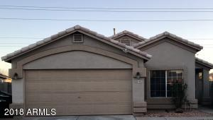 10405 W Pasadena Avenue, Glendale, AZ 85307