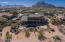 This lot offers you a ton of privacy and enjoyment of mountain views!