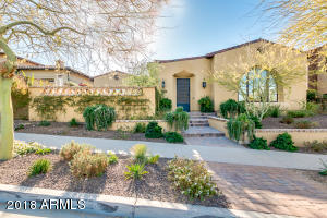 10223 E DIAMOND RIM Drive, Scottsdale, AZ 85255