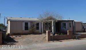 5632 S 41ST Avenue, Phoenix, AZ 85041