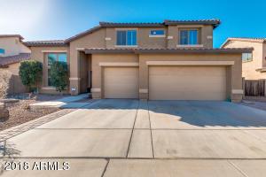 3517 E Fandango  Drive Gilbert, AZ 85298