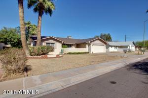 8728 E AMELIA Avenue, Scottsdale, AZ 85251