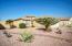 13458 W CALAVAR Road, Surprise, AZ 85379