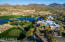 Just a few minutes from great golf courses including Grayhawk!