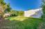 49 W WILSHIRE Drive, Phoenix, AZ 85003
