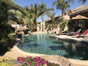 18234 N 48TH Place, Scottsdale, AZ 85254