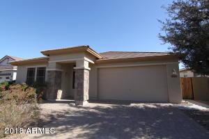 20243 N MARQUEZ Drive, Maricopa, AZ 85138