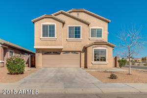 1210 W AGRARIAN HILLS Drive, San Tan Valley, AZ 85143