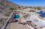 18126 W SAN ESTEBAN Drive, Goodyear, AZ 85338
