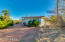 3692 S PAINTED PONY Trail, Gold Canyon, AZ 85118