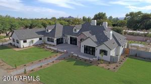 Property for sale at 5301 E Royal View Drive, Phoenix,  Arizona 85018