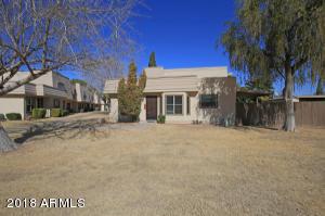 6740 S RITA Lane, Tempe, AZ 85283