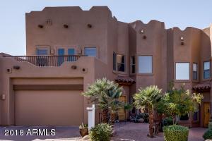6540 E REDMONT Drive, 21, Mesa, AZ 85215
