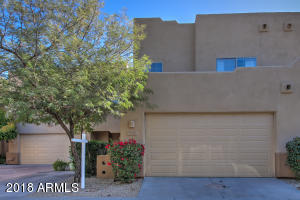 13912 N 96TH Street, Scottsdale, AZ 85260