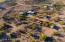 3782 S PAINTED PONY Trail, Gold Canyon, AZ 85118