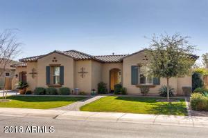 14563 W LAJOLLA Drive, Litchfield Park, AZ 85340