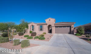 19504 E APRICOT Lane, Queen Creek, AZ 85142