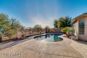 3431 E Meadowview  Court Gilbert, AZ 85298