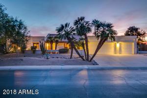 11076 N 50TH Street, Scottsdale, AZ 85254