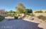 8902 E ANN Way, Scottsdale, AZ 85260