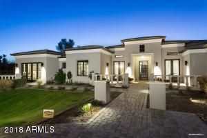 9024 N 53RD Street, Paradise Valley, AZ 85253