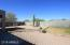 5022 E PEAK VIEW Road, Cave Creek, AZ 85331