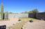 5022 E PEAK VIEW Road, Cave Creek, AZ 85331