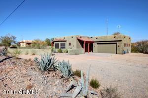 3830 W JOSIAH Trail, Queen Creek, AZ 85142