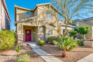 4378 E SELENA Drive, Phoenix, AZ 85050