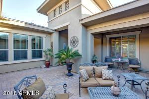 12889 W OYER Lane, Peoria, AZ 85383