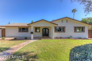 3209 N 41ST Place, Phoenix, AZ 85018
