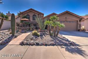 Property for sale at 4313 E Frye Road, Phoenix,  Arizona 85048