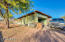 3904 S PAINTED PONY Trail, Gold Canyon, AZ 85118