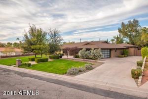 2220 E SOLANO Drive, Phoenix, AZ 85016