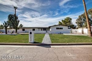 13040 N 60th Street, Scottsdale, AZ 85254