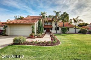 10247 E SAN SALVADOR Drive, Scottsdale, AZ 85258