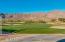 3767 S PAINTED PONY Trail, Gold Canyon, AZ 85118