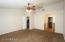 4209 W VILLA LINDA Drive, Glendale, AZ 85310
